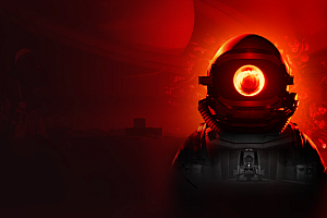 Quest游戏《Red Matter 》红色物质汉化中文版